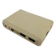 Atari 850 Interface Module (状態:本体のみ)