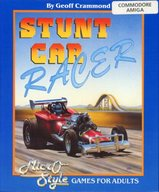 Stunt Car Racer [海外版]