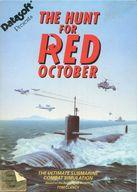 The Hunt for Red October [海外版]
