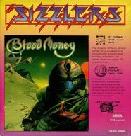 Blood Money [海外版]