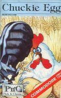 Chuckie Egg [海外版]