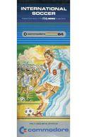 International Soccer [海外版]