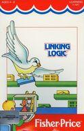 ランクB)Linking Logic [海外版]