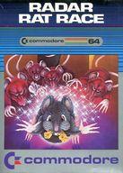 ランクB)Radar Rat Race [海外版]