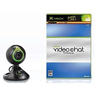 Xbox ビデオチャット