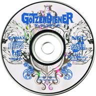 ゲッツェンディーナー(状態:ゲームディスクのみ)