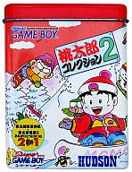 桃太郎コレクション2 ゲーム缶VOL.4