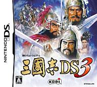 三國志DS 3 最安値
