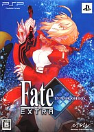 Fate EXTRA タイプムーンボックス[限定版]