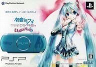 初音ミク -Project DIVA- 2nd いっぱいパック