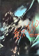 アスペ SFC デモンズ・ブレイゾン 魔界村紋章編 公式ガイドブック