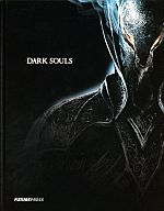 XB360/PS3 Dark Souls The Official Guide[洋書]