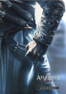 ASSASSIN'S CREED アサシン クリード ARTBOOK