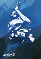 パンフレット ヱヴァンゲリヲン新劇場版:Q 記録集 (豪華版パンフレット単品)