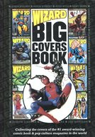 Wizard Big Covers Book [洋書]