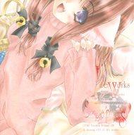 ねこのゆううつ CD-R Version Volume 02 / BuBu