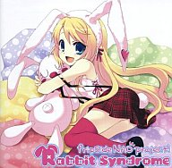 Rabbit Syndrome / fripSide
