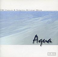 Aqua / K.M.E