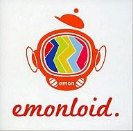 emonloid / emonloid