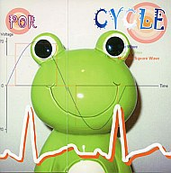 CYCLE ★ POR / STAMP Records