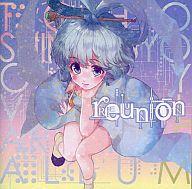 reunion / Liz Triangle