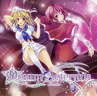 Dream Aeternus / セブンスヘブンMAXION