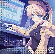Team-OZ Collection Vol.1 / Team-OZ