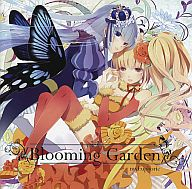 Blooming Garden / myEuphoric