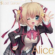 Alice / Lost Garden