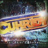 Full Metal DJ Sucker / MADDEST CHICK'NDOM