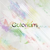 Colorium / Chromesphere Records