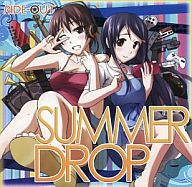 SUMMER DROP / RIDE-OUT