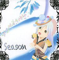 Season / Lingage Tune