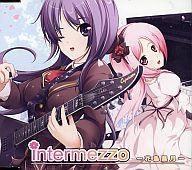 Intermezzo -花鳥風月- / UtAGe