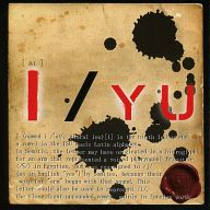 I [ai] / YU