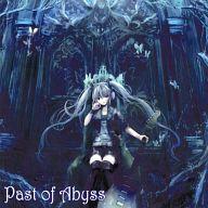Past of Abyss / スタジオてとてと