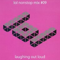 lol nonstop mix #09 / laughing out loud