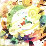Cosmology / PF AUDIO