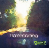 Homecoming / gunter10 Records