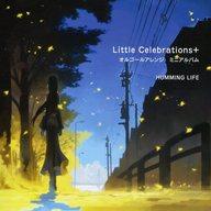 Little Celebrations+ / HUMMING LIFE