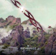 RIPARIA:02 / Riparia Records