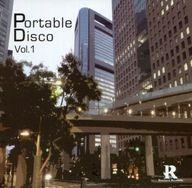 Portable Disco Vol.1 / Route12 Records