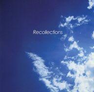 Recollections / Hawk Circle