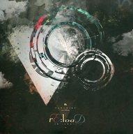 rE:loaD / Riparia Records