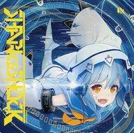 SHARK&SHOCK / Riparia Records