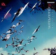 Aquarium / Riparia Records