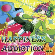 HAPPINESS ADDICTION / Youth Composer Association