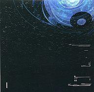 science(non)fiction / カモメの巣(状態:ディスク状態難)