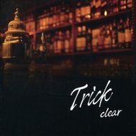 Trick / clear