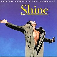 Shine-ORIGINAL MOTION PICTURE SOUNDTRACK-[輸入盤]